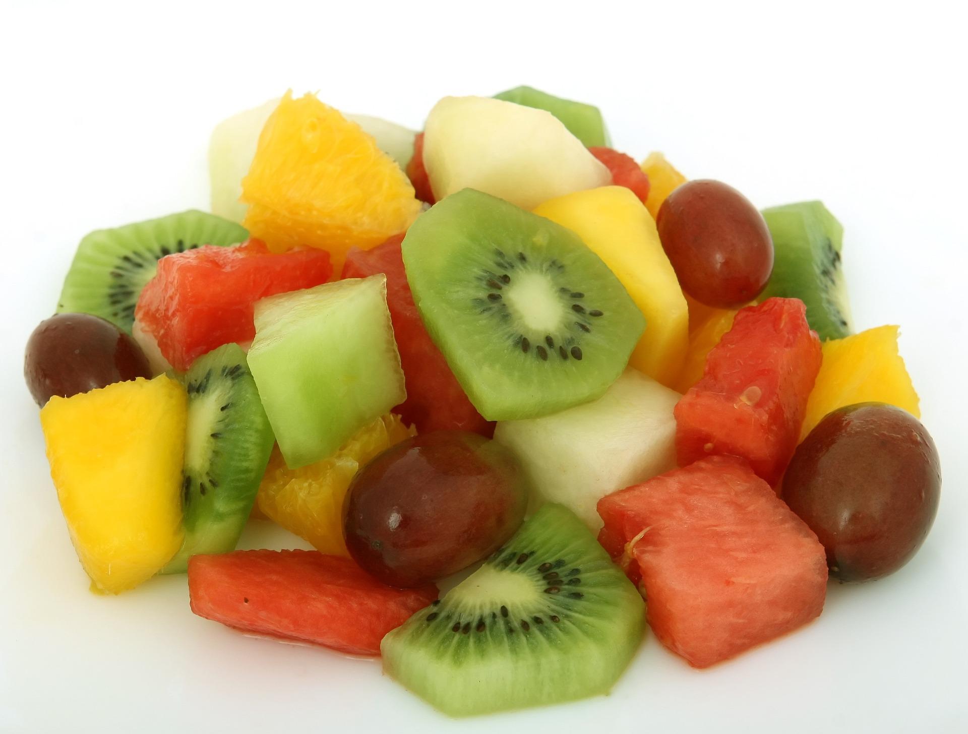Closeup Cocktail Color Colorful Colour Diet