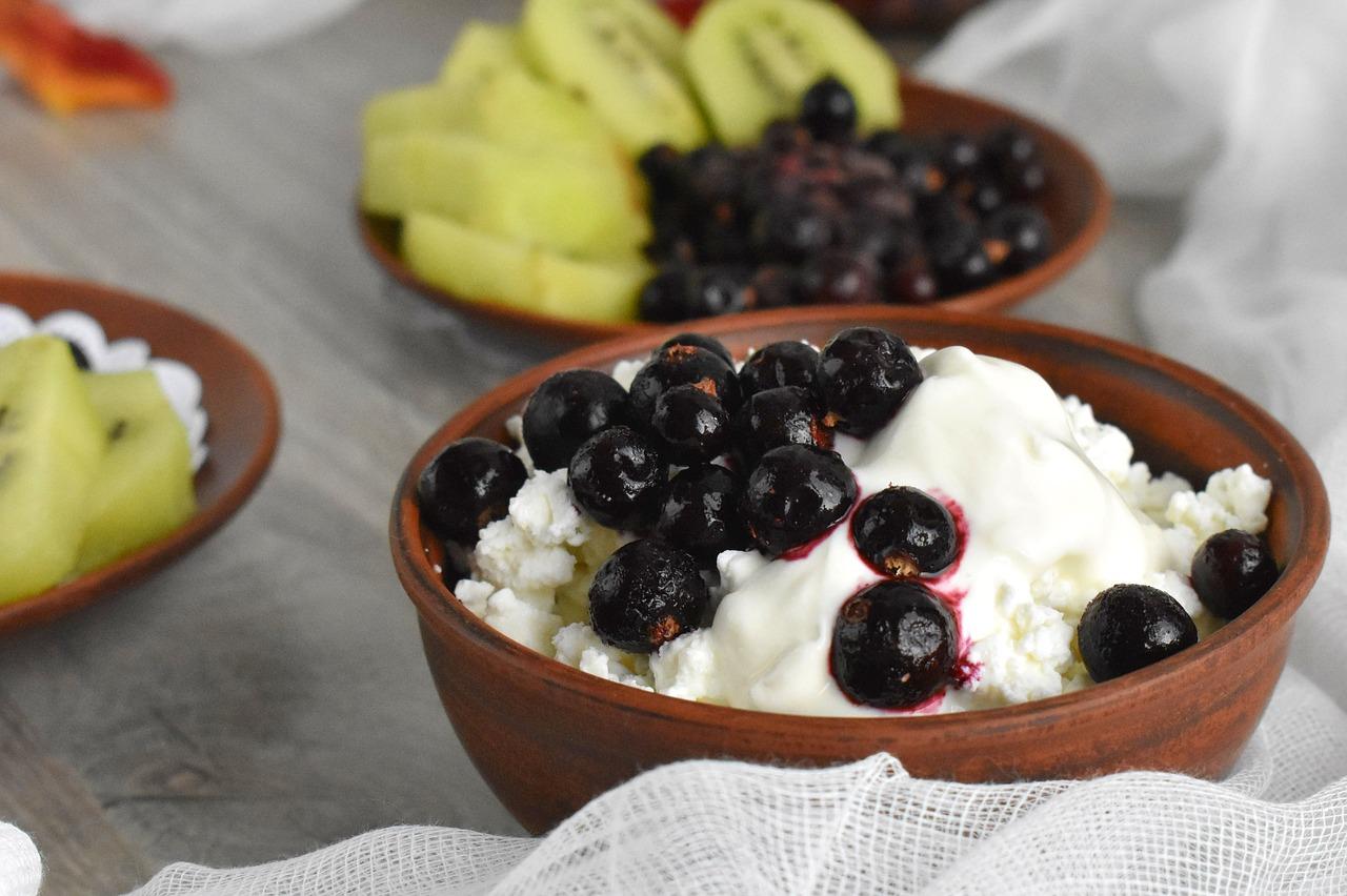 Food, Bowl, Wood, Healthy, Traditional, BackgroundFood Bowl Wood Healthy Traditional Background